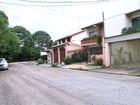 Prefeitura de Jundiaí cria comitê para controlar a dengue