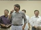 Líderes apostam que cerca de 40 deputados devem mudar de partido