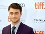 Daniel Radcliffe admite a site não ter gostado de sua atuação em filme