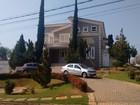 PC cumpre mandados de busca e apreensão na casa de Ruy Muniz