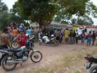 Cinco dias após onda de violência em Santarém, ninguém foi preso