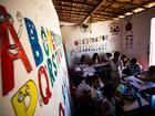 Falta de estrutura ameaça educação de crianças indígenas em Alagoas