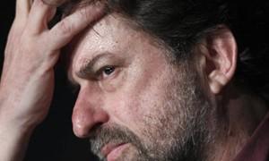 Futuro presidente do júri em Cannes diz não ter gostado de 'O artista'