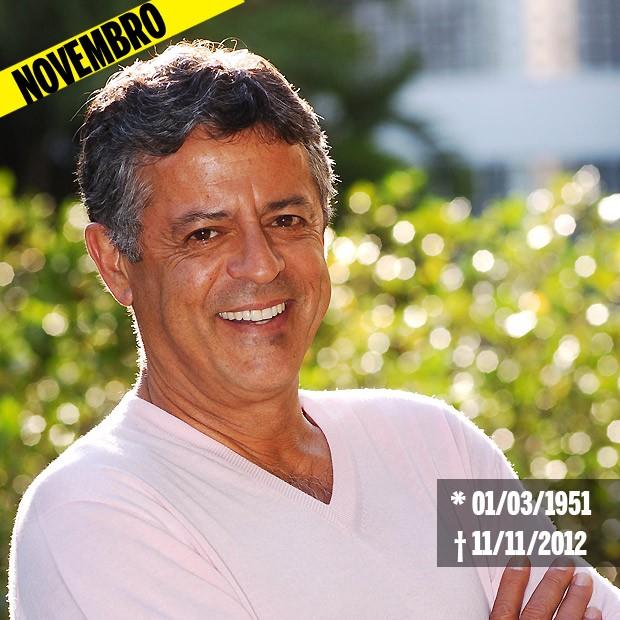 Marcos Paulo (Foto: Divulgação/TV Globo)