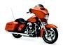 Harley-Davidson chama 2 mil motos para recall no Brasil