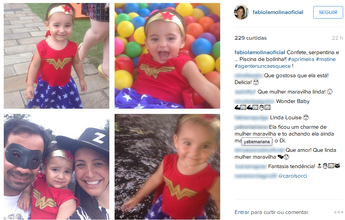 Atletas da região aproveitam carnaval e compartilham fotos nas redes sociais
