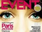 Filha de Michael Jackson quer abrir Neverland para crianças carentes