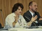 Planalto publica nesta segunda vetos e MP que alteram Código Florestal