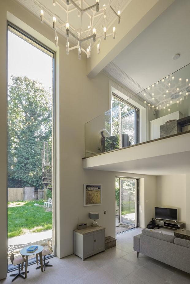 casa-nimtim-slot-house (Foto: Mark Haddon)