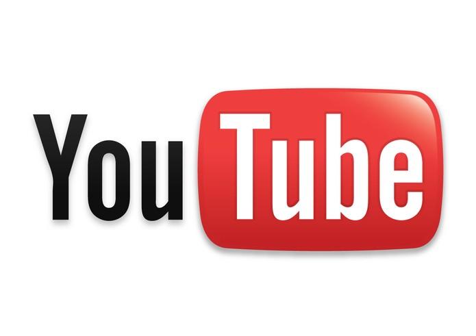 Aprena a assistir aos seus vídeos favoritos diretamente de sua Smart TV (Foto: Divulgação / Youtube)