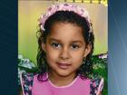 Assassinato de criança de 6 anos e crimes passionais chocaram em 2015