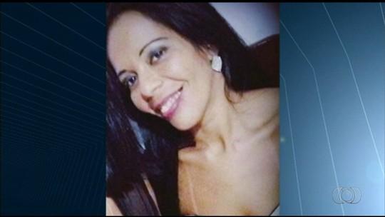 Dono de bordel mata ex por não aceitar fim do namoro, diz polícia