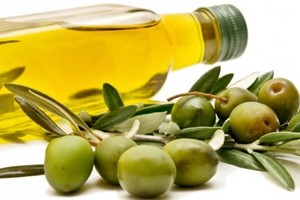 azeite oliva (Foto: Getty Images)