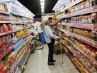 Prévia da inflação oficial tem a menor taxa para outubro desde 2009