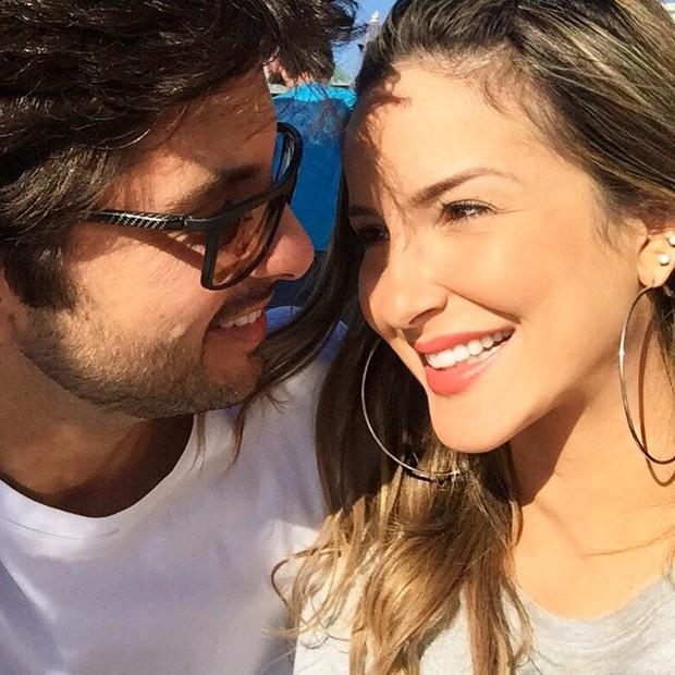 Claudia Leitte (Foto: Divulgação / Instagram)