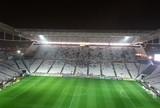 Corinthians x Bragantino: ingressos à venda para a partida de quarta-feira