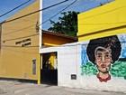 Na Bahia, programação cultural celebra dia do teatro e do circo