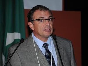 Ex-gerente da Petrobras relata troca de 'crédito' de propina com tesoureiro do PT