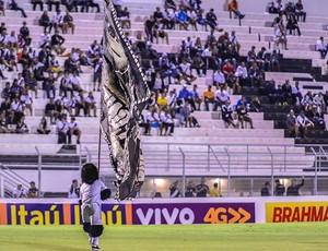 Estádio Moisés Lucarelli, Majestoso, Ponte Preta (Foto: Fabio Leoni/PontePress)
