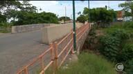 Moradores da Zona Norte têm medo de passar por viadutos após homem morrer eletrocutado
