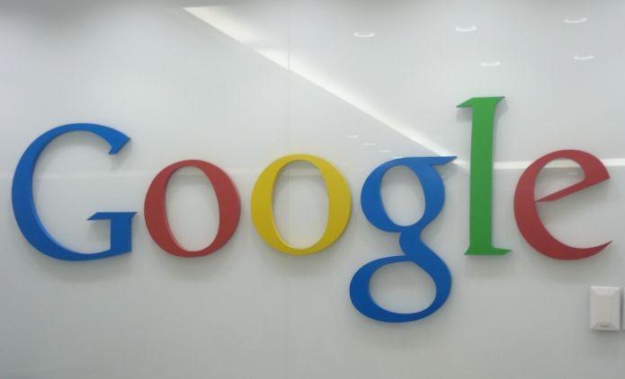 Além do Google, Alessandro Sassaroli teve experiência na Editora Abril (Foto: Pedro Zambarda/TechTudo)