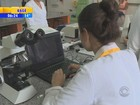 Universidade tem curso de medicina confirmado na Fronteira Oeste do RS