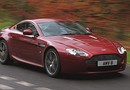 V8 Vantage Coupe