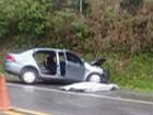 Alto Tietê tem queda de 27% no número de mortes no trânsito