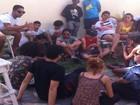 Ocupação do Iphan em Sergipe completa oito dias