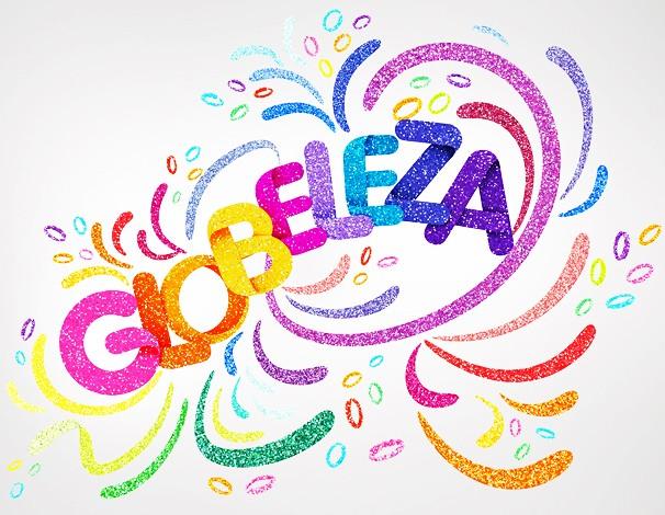 Carnaval Globeleza (Foto: Globo)