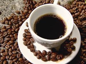 Globo Repórter fala sobre a bebida mais amada do Brasil: café (Foto: TV Globo)