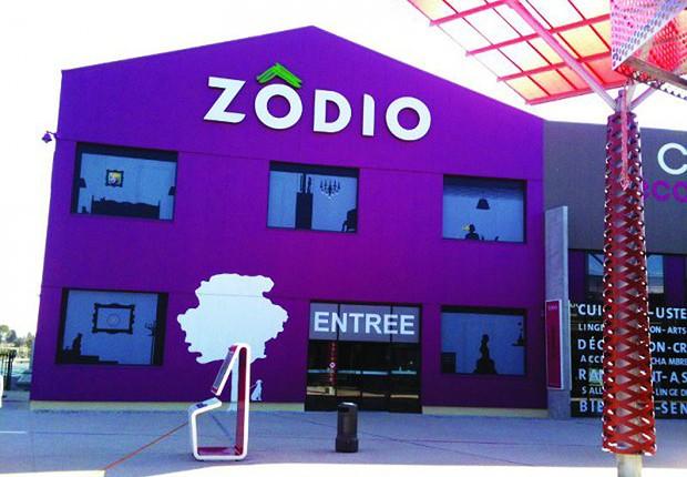A rede Zodio faz parte do Grupo Adeo (Foto: Reprodução/Facebook)