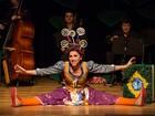 'Operilda na Orquestra Amazônica' tem sessões gratuitas na Paraíba
