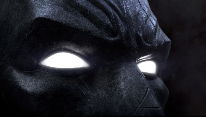 Batman Arkham VR (Foto: Divulgação/Batman Arkham VR)
