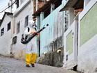 Paralisação atrasou dados sobre infestação de mosquito no Recife