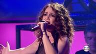 Vídeos de 'The Voice Brasil' de quinta-feira, 21 de dezembro