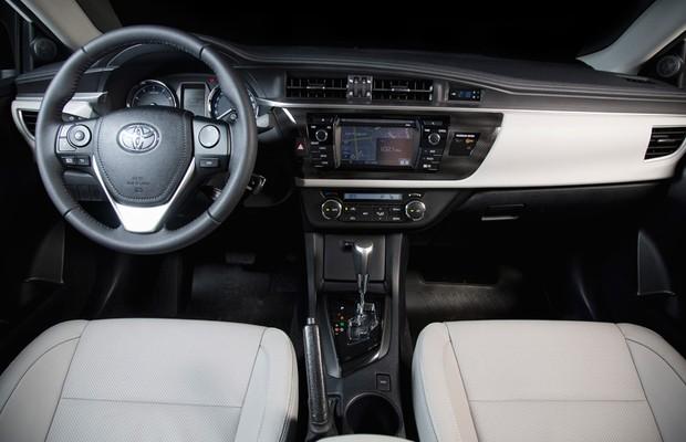Toyota Of Plano >> Comparativo: Volkswagen Jetta Comfortline 1.4 X Toyota Corolla XEi 2.0 - AUTO ESPORTE | Análises