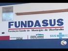 STJ decide manter concurso da Fundasus em Uberlândia cancelado