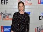Drew Barrymore dá à luz sua segunda filha, diz revista