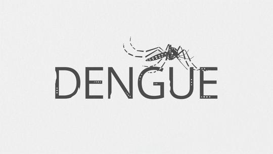 PB tem 111 municípios com epidemia de dengue, diz boletim da Saúde