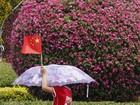 Mães da Praça da Paz Celestial  criticam Xi por falta de reformas