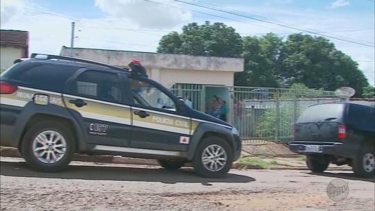 Pastor teria planos de fugir para o Triângulo Mineiro, afirma polícia