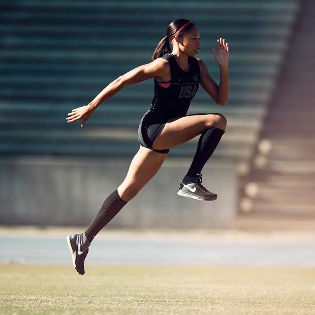 Adeus, sedentarismo! 10 dicas para vencer a preguiça e começar a correr