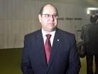 PT deve votar para manter processo de Cunha, diz membro do conselho