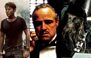Top 10: Filmes que marcaram os anos 1970