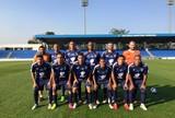 Nelson Guanaes negocia mudança de gestão do São José FC com ex-atleta