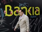 Bankia anuncia corte de 4.500 postos de trabalho na Espanha