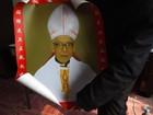 China confirma morte de bispo católico que passou 50 anos detido
