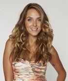 Michela (Gabriella Greco)