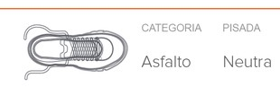 EuAtleta Testamos ADIDAS ULTRABOOST UNCAGED_1 (Foto: Eu Atleta | Arte Info)